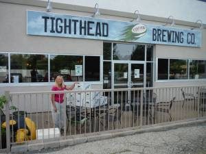 susie tighthead